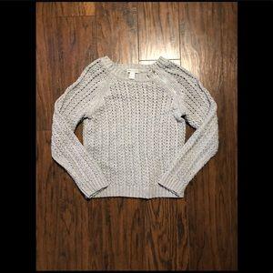 American Eagle Sweater M